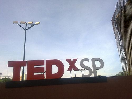 TEDxSP