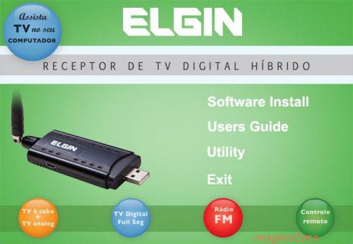 Elgin_HF01_installador