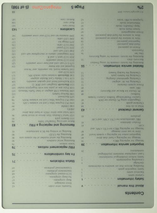 Kindle_PDF0