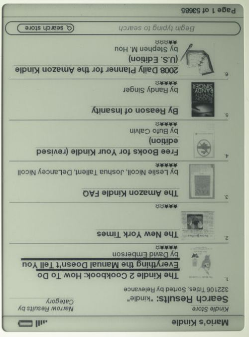 Kindle_buy_choose