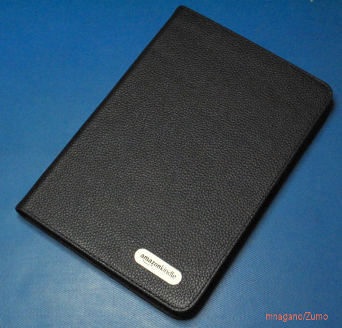 Kindle_cover