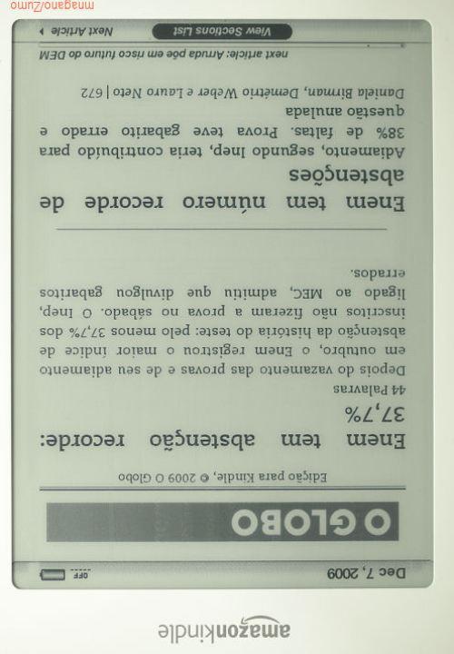 Kindle_exemplo_texto2