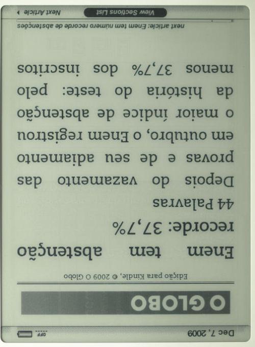 Kindle_fonte_maior