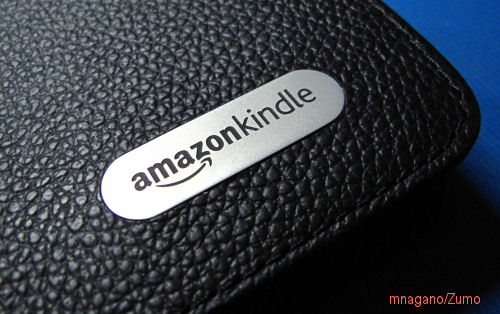 Kindle_intro