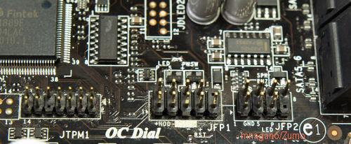 MSI_790FX_TPM_SER_small