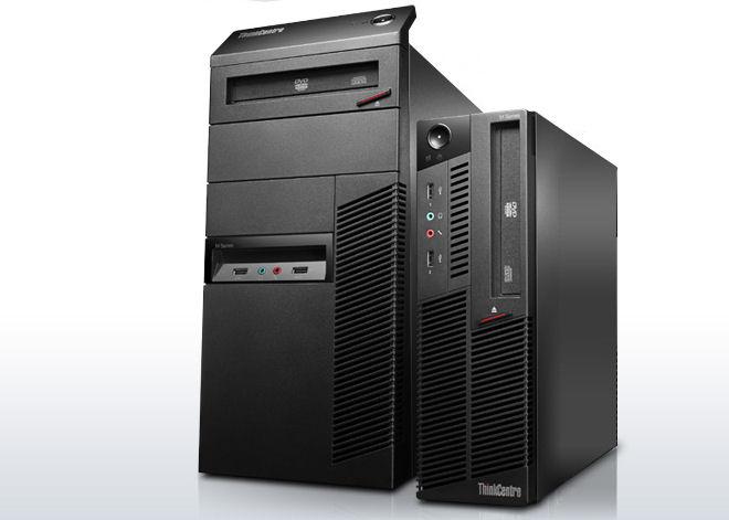 Lenovo ThinkCentre M90z USB 2.0 Camera Windows 7 64-BIT