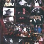 Etta James Montage 1