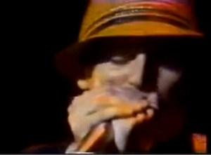 RockMyPlimsoul - Rod Stewart