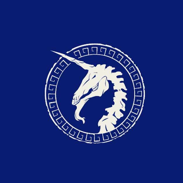 Trojan-Unicorn
