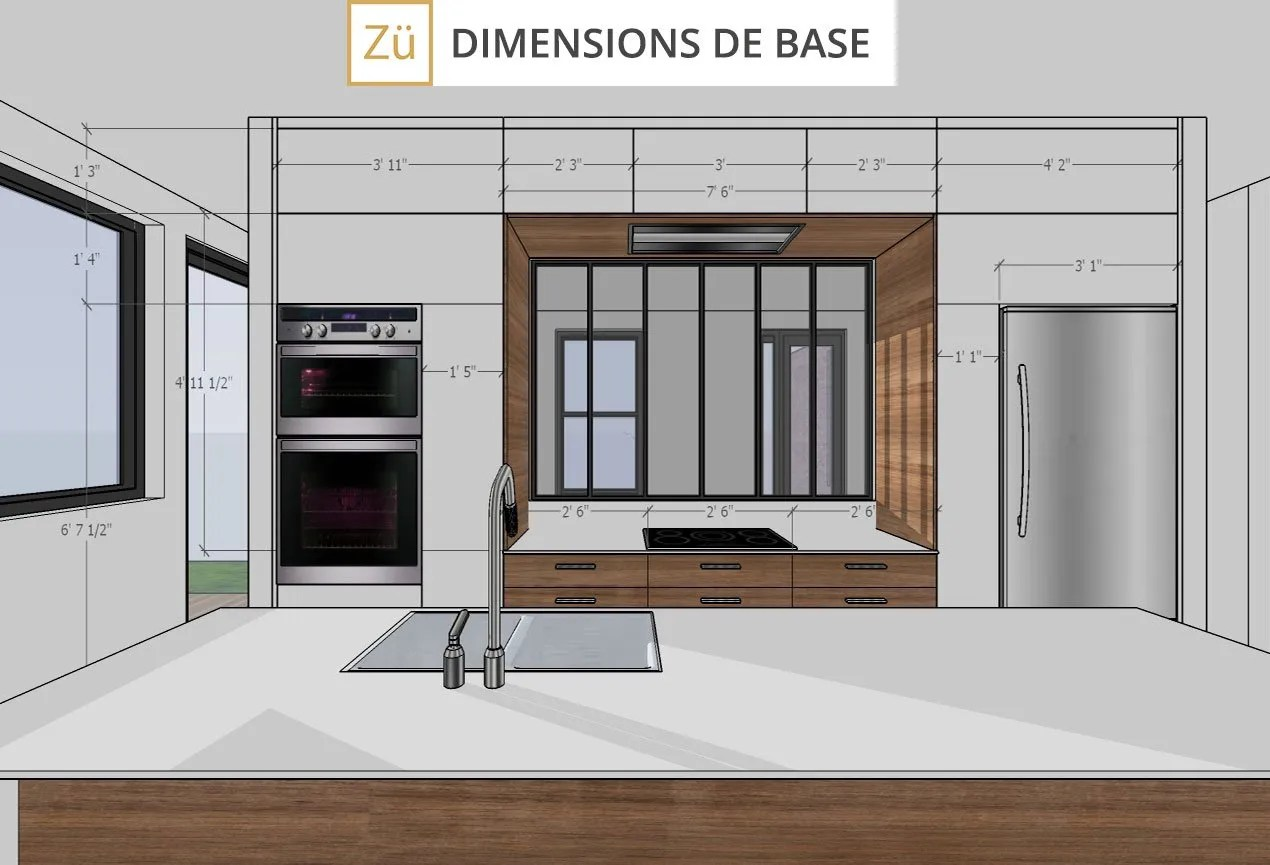 Zu-Design-dimensions-base