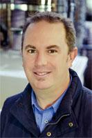 Greg Munden