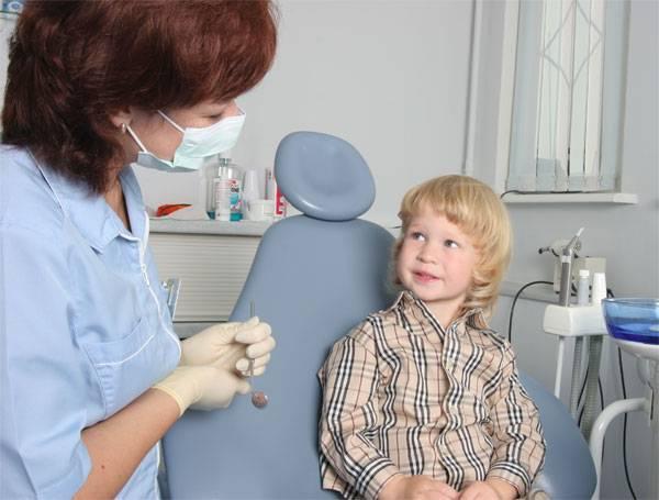 Что значит санация полости рта перед операцией. Важность санации полости рта для здоровья зубов и десен
