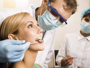 Боль после отбеливания зубов zoom что делать. Как снять чувствительность зубов в домашних условиях народными средствами? Причины повышенной чувствительности зубов