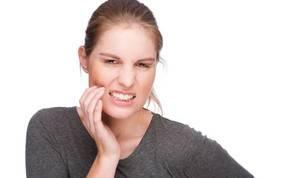 Воспаление слизистой рта губ с внутренней стороны признаки лечение