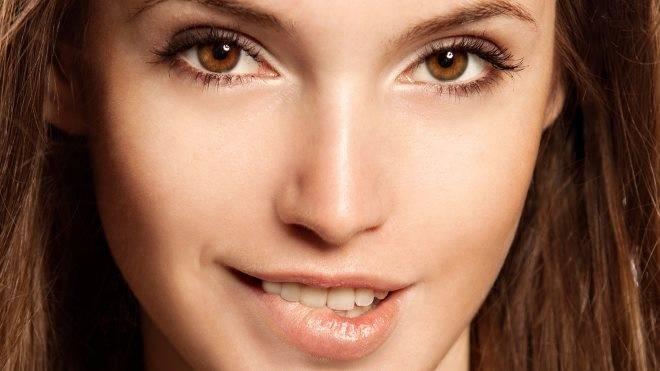 Опухла губа после анестезии: провоцирующие факторы. Губа опухла после лечения зуба