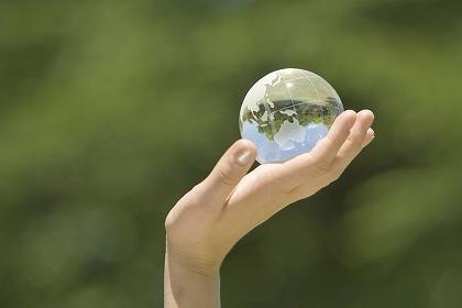 glass_earth