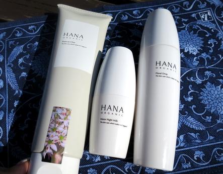 hana_r1