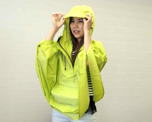 rainponcho2