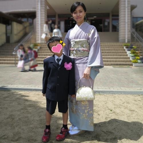 kimono2shot1