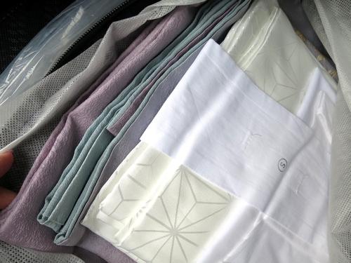 kimono365_bag4