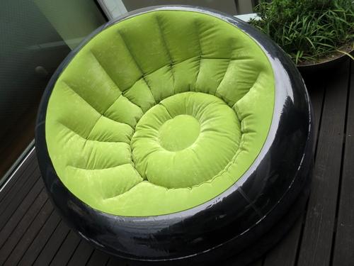 air_sofa1