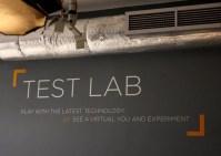 TestLab08-e1500654271168.jpg?fit=764%2C540