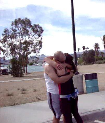hugging_havasu_half