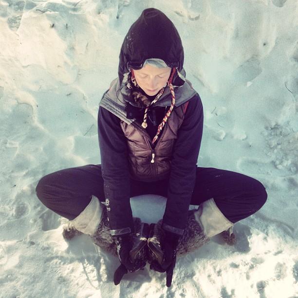 susie_snow