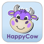 happy_cow_image