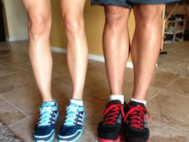 sweaty_legs