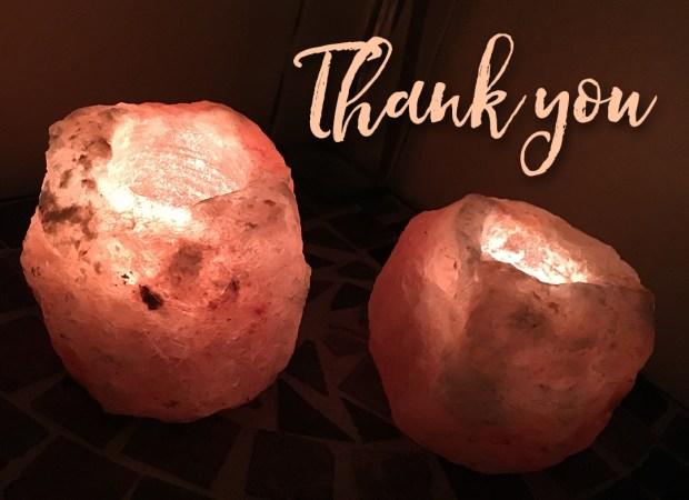 img_9213_thank_you