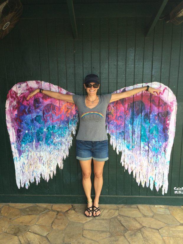 oahu_wings