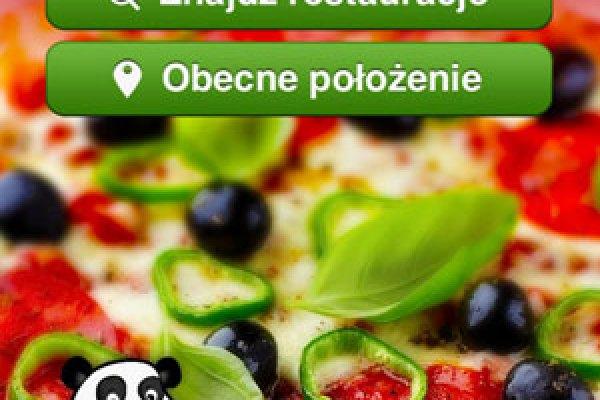 foodpanda_01