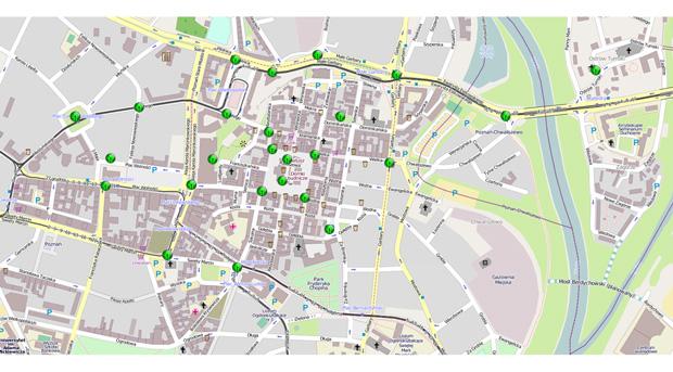 mapa-wifi_small