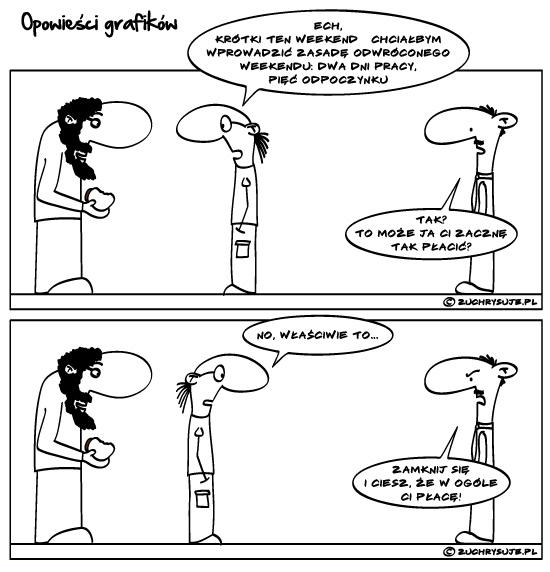 zasada-odwrocenia