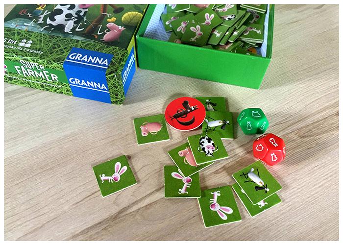granna-gry-podrozne_12