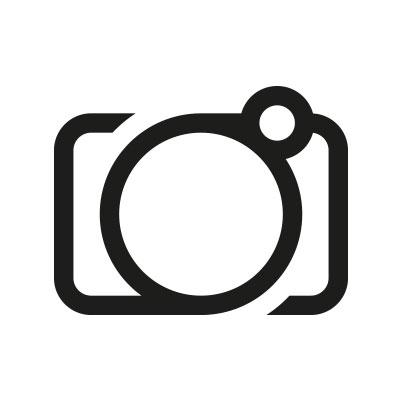 wrofoto_400