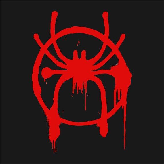Spider-Man Uniwersum – recenzja
