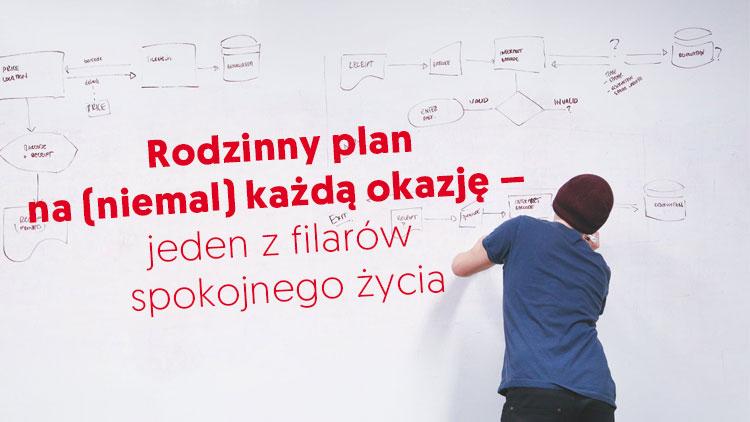 plan-rodzinny_TM