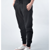 Ultimate Joggers Black