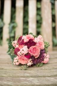 Bruiloft stock 12