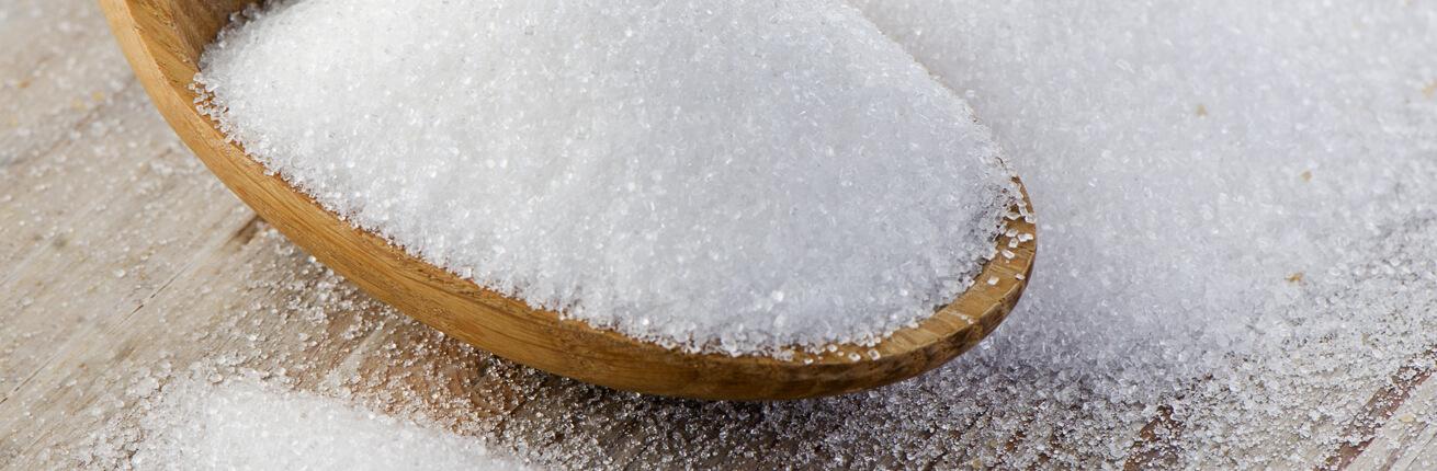 Xylit kaufen, Xylit bestellen, Lebensmittel mit Xylit Zucker frei, Xylit bestellen im Online Shop! Xylit online kaufen. Xylit Schokolade, Xylit Marmelade, Xylit Süßungsmittel kaufen. Birkenzucker kaufen. Xylitol bestellen.