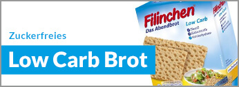 LCHF, Low Carb High Fat, Low Carb Brot. Low Carb Brot kaufen, Low Carb Brot bestellen. Low Carb Brot online kaufen.
