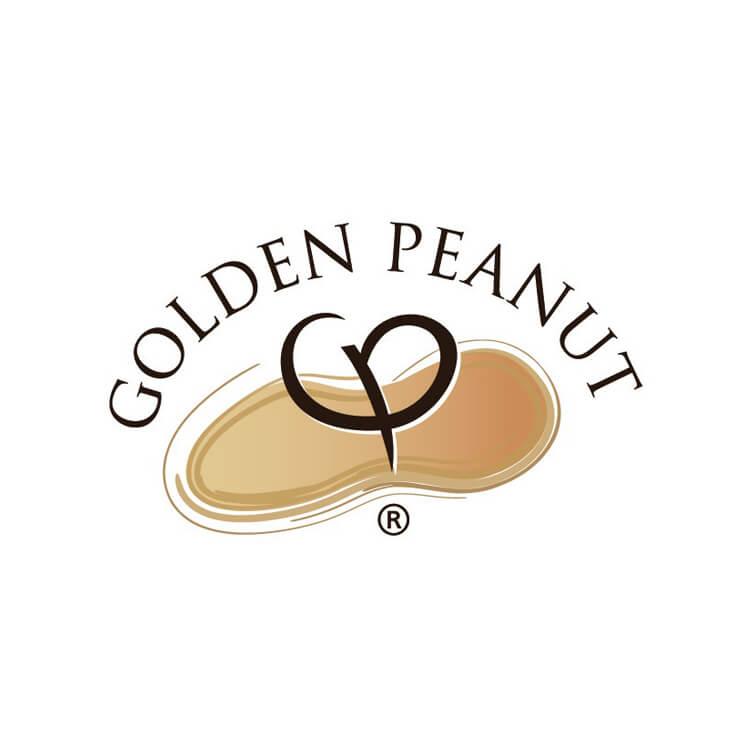 Golden Peanut Produkte online kaufen