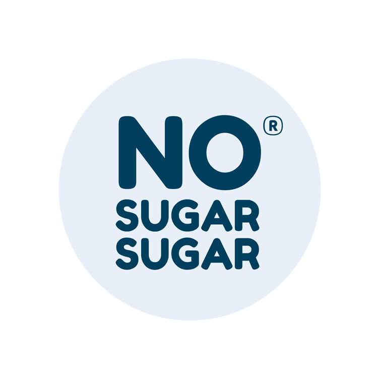 No Sugar Sugar kaufen, No Sugar Sugar bestellen, No Sugar Sugar Produkte, No Sugar Sugar Lebensmittel, No Sugar Sugar low carb