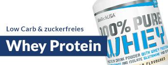 Muskelaufbau Whey Protein kaufen, Whey kaufen.