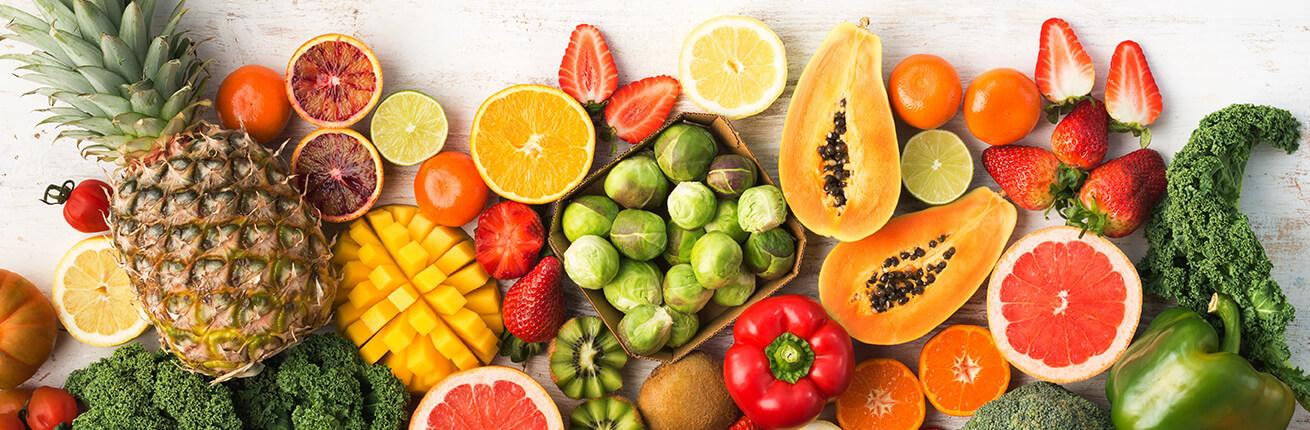 Vitamine kaufen ➤ Vitamine / Vitaminpräparate / Vtaminkapseln kaufen ➤ Ideal für deine Diät ✓ Vitamine zum Abnehmen ✓ Vitamine in Diäten. Vitamin Tabletten!