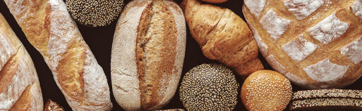 Low Carb Brot kaufen. Low Carb Brote online kaufen im Low Carb online Shop. Bestes Low Carb Brot online bestellen