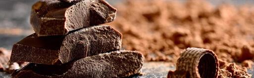 Süßigkeiten ohne Zucker Schokolade. Zuckerfreie Schokolade online kaufen im Zuckerfrei Shop