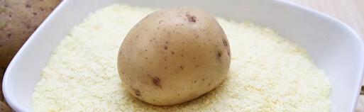 Low Carb Kartoffelfasern, Pofiber kaufen. Kartoffelfasern kaufen, Kartoffelfasern bestellen. Kartoffelfasern als Low Carb Mehlersatz.